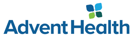 AdventHealth_Logo-Alpha_WEB.png