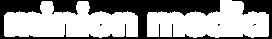 Minion-Media_logo.png