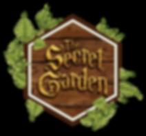 Secret-Garden-Logo_Crest_CC_Latest_fix.p