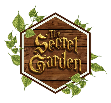 Secret-Garden-Logo_Crest_CC_Latest_fix.p