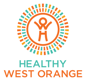 HWO_Logo_Stacked_Full_Color.png