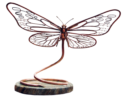 Butterfly Fountain Cutout.png