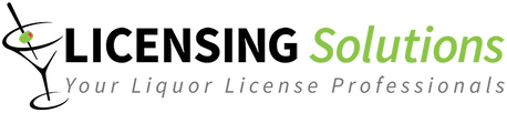 licensing-solutions-logo@2x.png