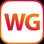 WG App Icon_Final_gradient.png