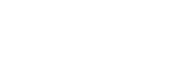 celebrating 20years.png
