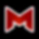 Minion Media Group logo_red2_white outli