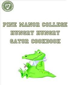 gatorcookbook_edited_edited.jpg