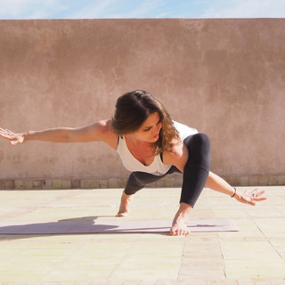 Urban-Marrakech-Yoga-Retreats_Source-Lud