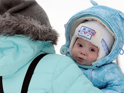 В рамках благотворительного проекта ООО «Сыктывкарский молочный завод» перечислил 100 000 рублей для