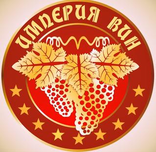 Торговая сеть «Империя вин»