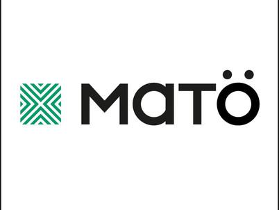 Региональная торговая сеть «МатÖ»