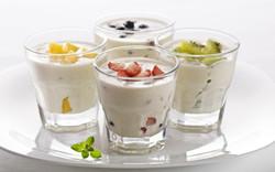 jogurt-1.jpg