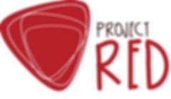 ProjectRed_logo copy.jpg