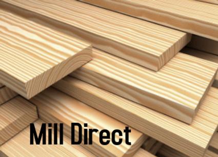 Lumber Austin   Building materials   Mill Direct Texas