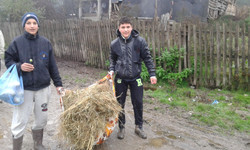 Roemenië-Reis-Oktober_2015_(423)