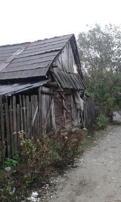 Roemenië-Reis-Oktober_2015_(402)