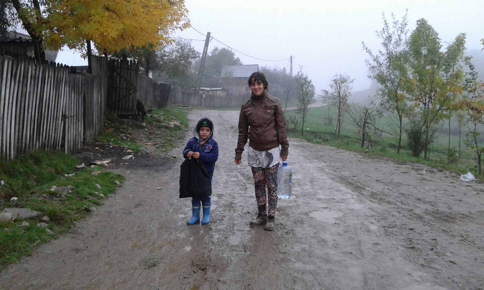 Roemenië-Reis-Oktober_2015_(420)