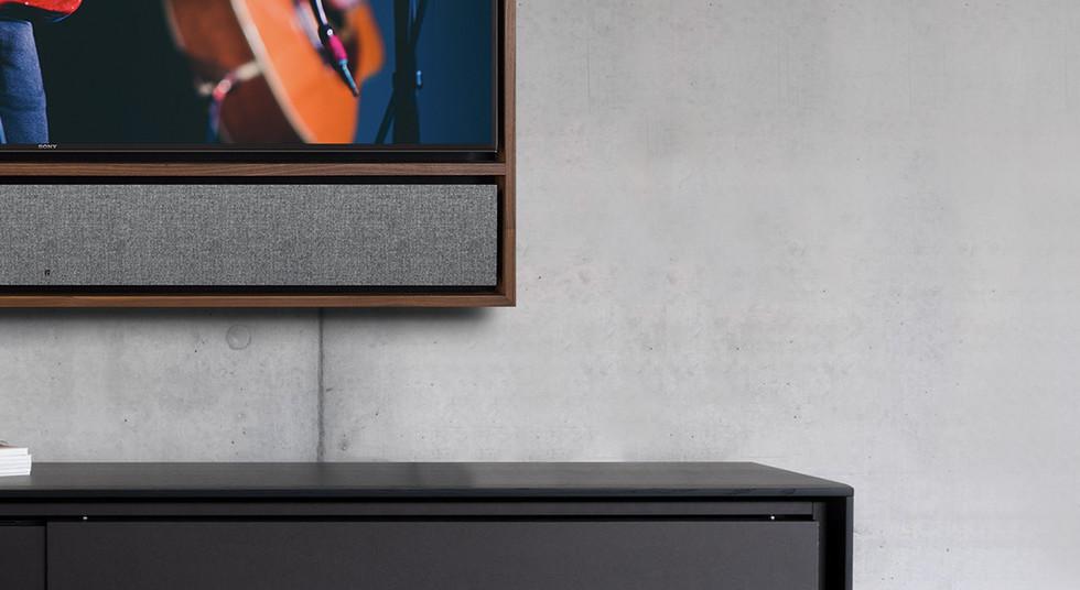 Leon-Edge-Granite-Grille.jpg