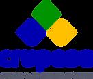logo color.png