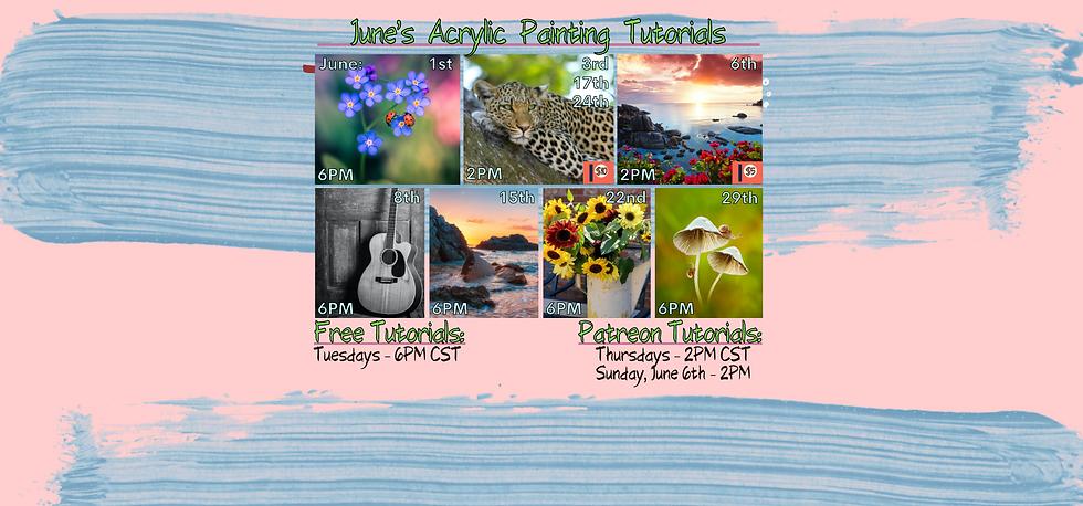 June's Schedule v2.png