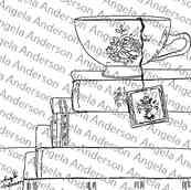 Teacup with Books.jpg