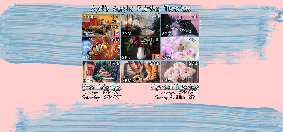 April's Schedule.png