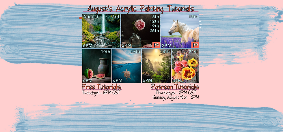 August's Schedule(4).png
