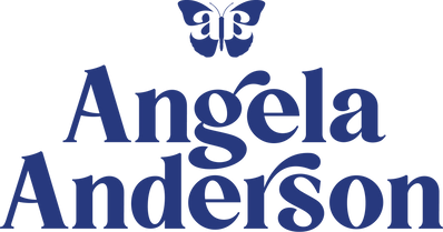 Angela Anderson_Primary Logo_Dark Blue.png