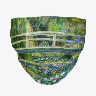 Screenshot_2020-07-16 Monet Waterlilies