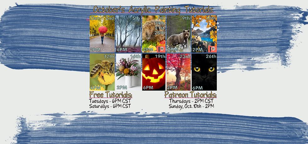 October's Schedule v4.png