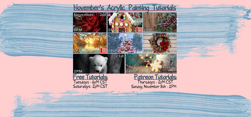 November's Schedule.png