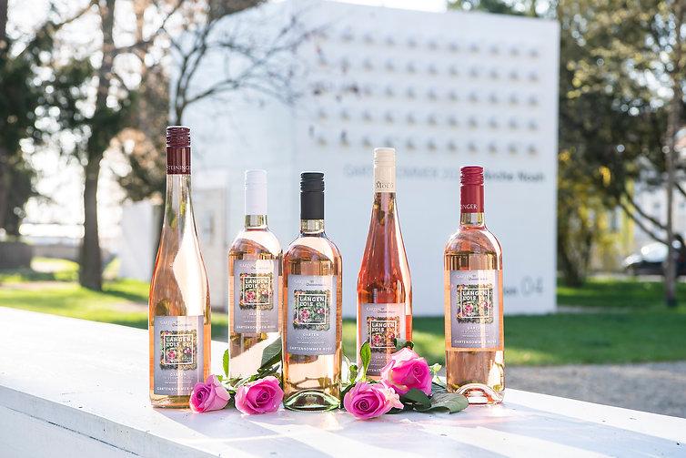 Gartensommer-Rosé Flaschen.jpg