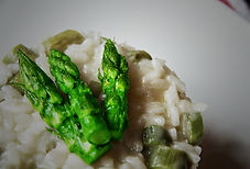 risotto agli asparagi photo food.jpg