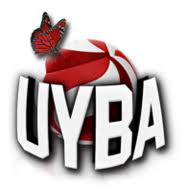 Loroverde sponsor ufficiale Unendo Yamamay