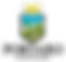 logo 2018black.png