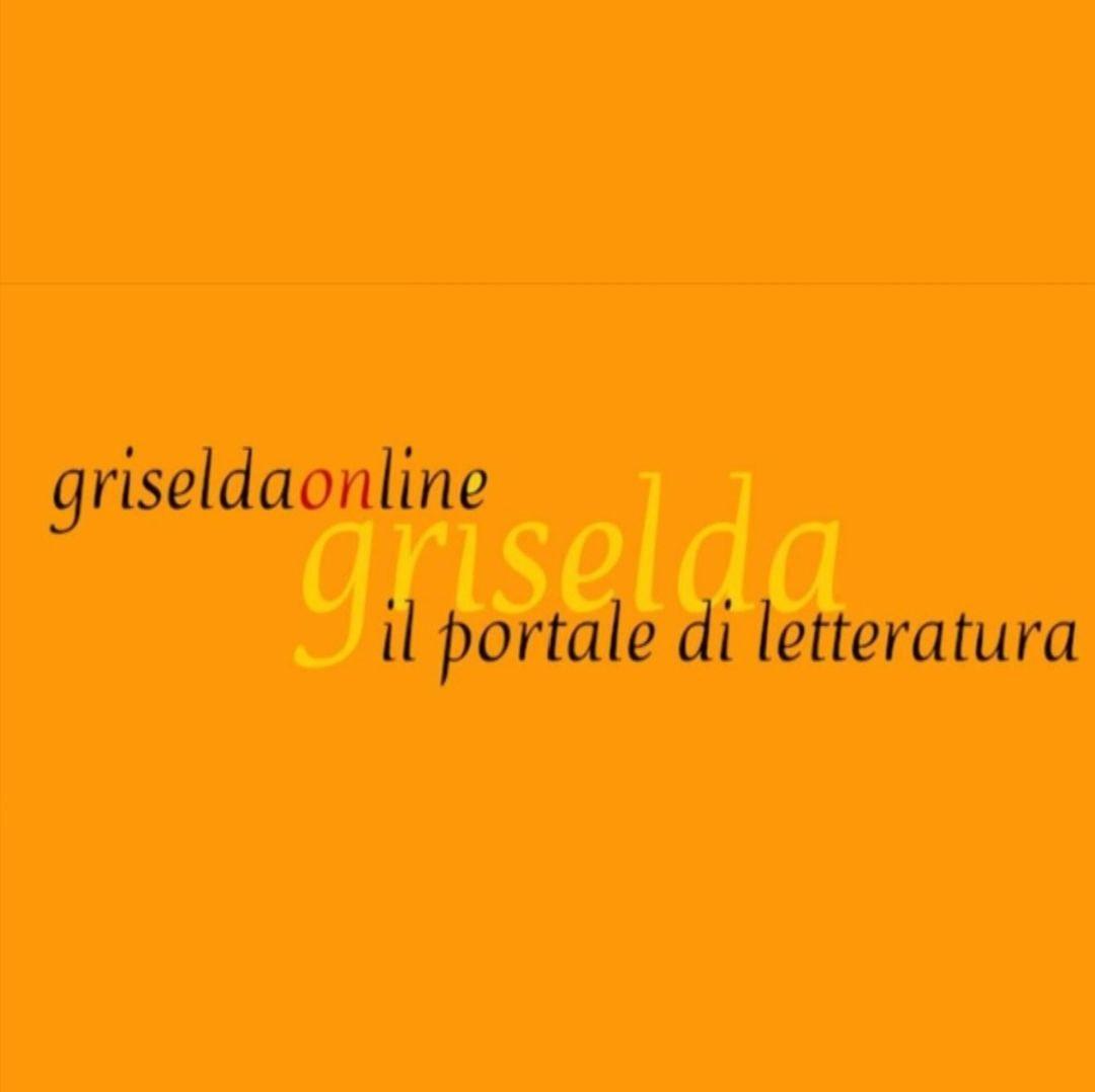 Griselda online