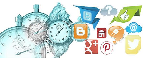 Zeitfresser Online Marketing.jpg