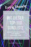 Pinterest Service DJ.jpg