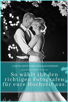 Hochzeitsfotograf Pinterest.jpg