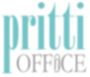 Rund-Logo-pritti-office_edited.jpg