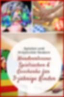 Onlineshop Kinderspielzeug.jpg
