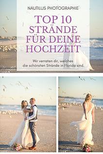 Die_schönsten_Strände_zum_Heiraten.jpg