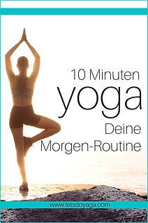 Yoga Routine.jpg