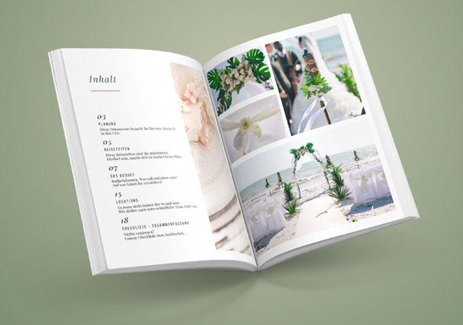 E-Book_Gestaltung_für_Hochzeitsplaner.jp