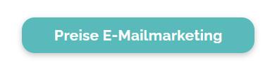 Preise E-Mail Marketing