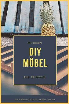 DYI_Möbel_aus_Holz_&_Paletten.jpg
