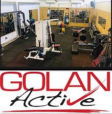 Golan Active.JPG