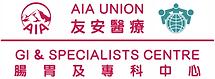 aiaunion | AIA Union | AUMC