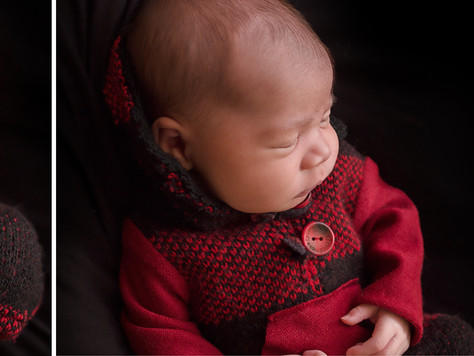Best NYC Newborn Photographer | Staten Island Newborn Photographer | Best Brooklyn Newborn Photograp