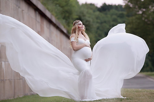 Angela Gown M | 36-38
